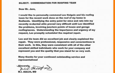 letter head format reference letter for immigration sample immigration reference letter for couple