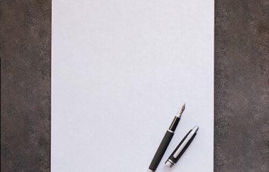 letter headed templates letterheads brightnorth
