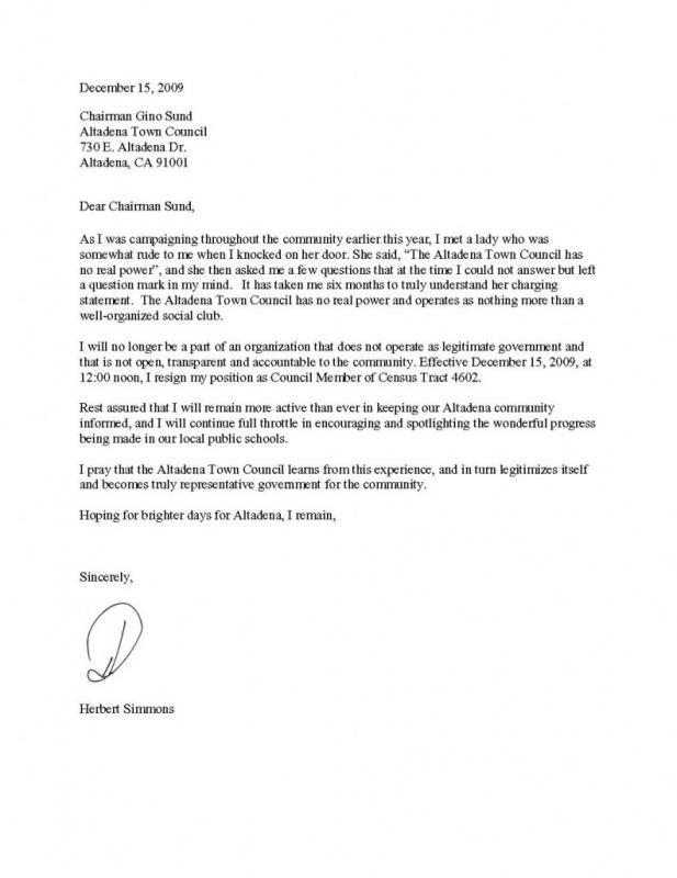 Letter Od Demand