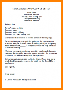 letter of complaint samples confirmation email reply sample