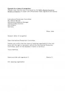 letter of employment letter of employment 4