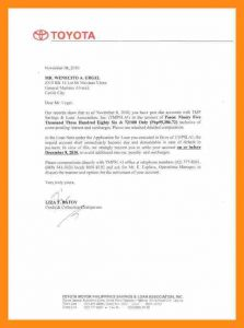 letter of intent for business application letter tagalog letterfromtmpslai