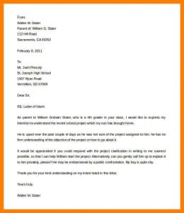 letter of intent for employment letter of intent to renew employment contract