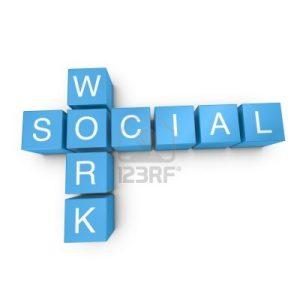 letter of intent for grad school social work values