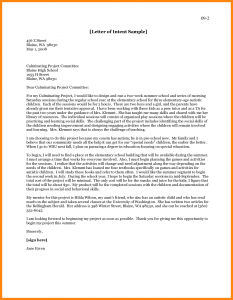 letter of intent grad school letter of intent graduate school letter of intent sample graduate school best letter of intent for graduate school admissions and project summer