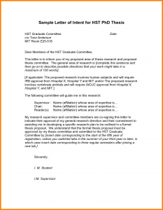 letter of intent sample letter of intent student sample scholarship 12