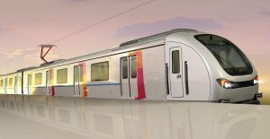 letter of intent to lease guwahati metro rail project