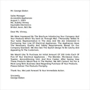 letter of intent to purchase business letter of intent to purchase business template free