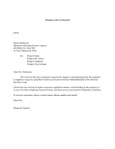 letter of interest for a job sample letter of interest for a job position lruloo
