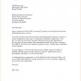 letter of interest sample simple letter of interest 2824511