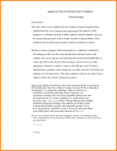 letter of introduction for teachers letter of introduction format for teachers teacher introduction letter to parents