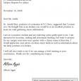 letter of introduction for teachers letter of introduction teaching networkingltr