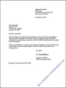 letter of knowing someone for immigration sample businessletterformat modifiedblock