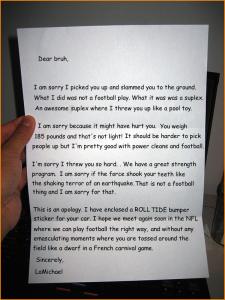 letter of rec format lamichaelfanningapology