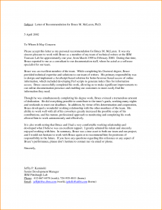 letter of rec format personal letter of recommendation personal letter of recommendation uymlziai