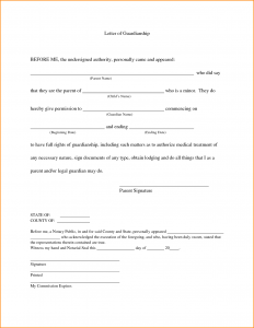 college scholarship letter of recommendation samples