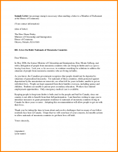 letter of recommendation for immigration immigration letter of recommendation for family reference letter for immigration meaujr