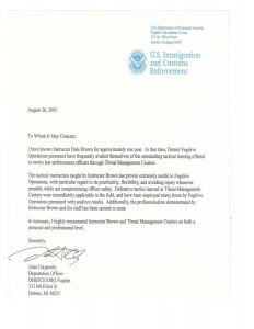 letter of recommendation for immigration immigration recommendation letter friend