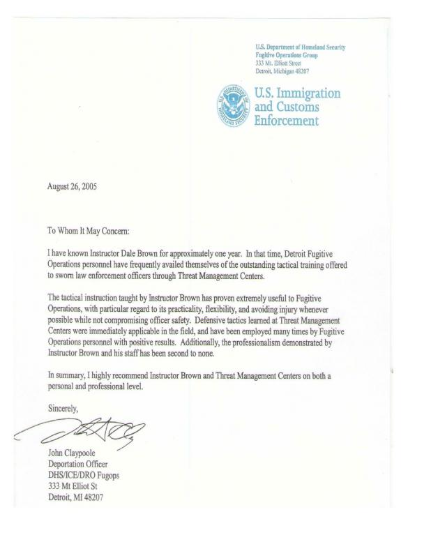 character reference letter for immigration sample letter of recommendation for immigration template business 14912