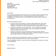 letter of recommendation for internship introductory letter for a job