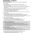 letter of recommendation for masters program sample letter of recommendation for graduate school ssriqq