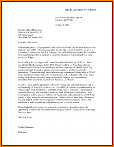 letter of recommendation for masters program samples of motivation letter for masters degree example of a bursary motivation letter