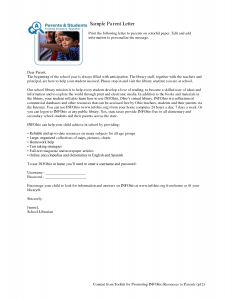 letter of recommendation for student template sample letter of recommendation for teacher dxfxp