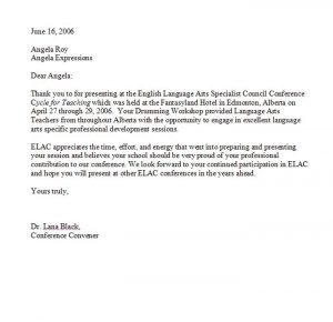 letter of recommendation for teacher position alberta teacher ref