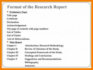 letter of resignation nursing research report format how to write good research report cb