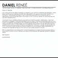 letter of resignation samples software test engineer