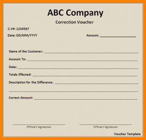 letter of resignation template word cash receipt voucher format