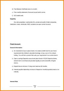 letter of resignation templates word cash balance certificate format in word co oparative bank training project report bharati nama cb