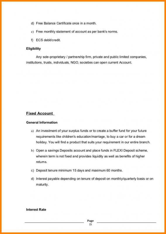 Fantastic Resignation Template Word Pictures Inspiration - Example ...