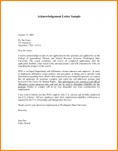 letter of support for immigration immigration letter of recommendation for family immigration character support letter sample resizec