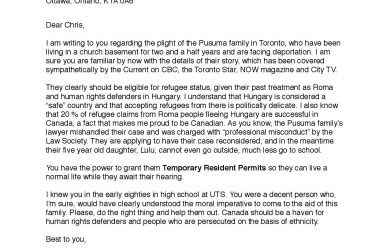 letter of support for immigration pusuma letter page