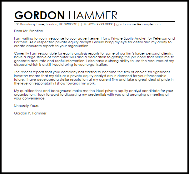 letter of termination of employee