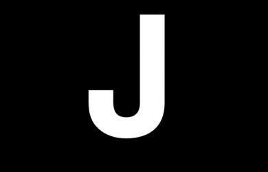 letter stencils to print rcnrajgli