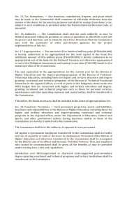 letter to landloard republic act no ched law