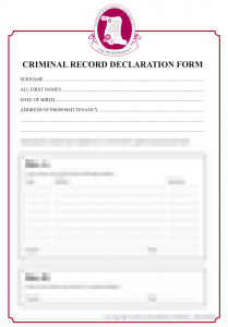 letter to landlords f a web criminal declaration pdf page