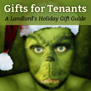 letter to lanlord gifts for tenants grinch x