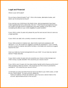 letters of application example letter of comfort sample letter of intent template