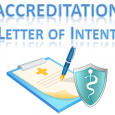 letters of intent accreditation letter of intent medical clipboard capture