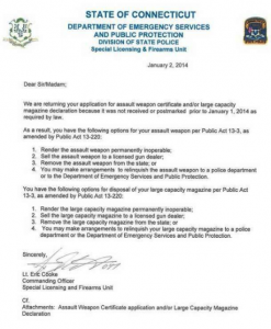 letters of intent letter