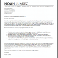 letters of recommendation example fraud analyst