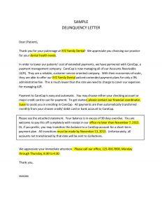 letters of recommendation for friends carecap over ar program letter r