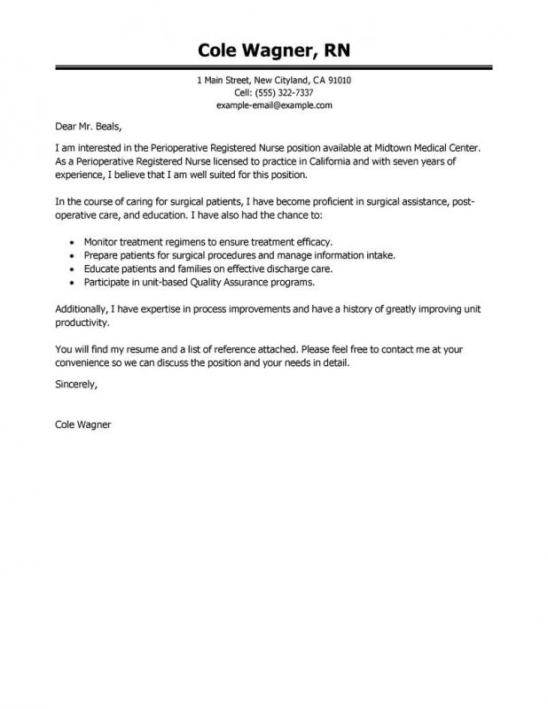 Letters Of Recommendation For Grad School Template Business