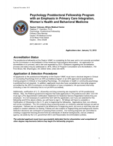 letters of recommendation for scholarships postdoc cover letter