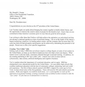 letters of recommendation for student teacher ibm letter pg
