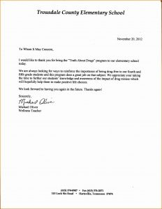 letters of recommendation for students student recommendation letter help with recommendation letter for student