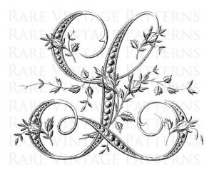 letters stencils to print feeadeccd embroidery monogram hand embroidery patterns